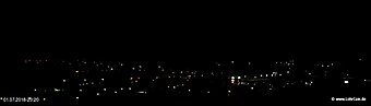 lohr-webcam-01-07-2018-23:20