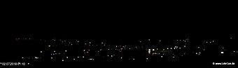 lohr-webcam-02-07-2018-01:10