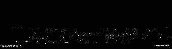 lohr-webcam-02-07-2018-01:20