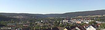 lohr-webcam-02-07-2018-08:30