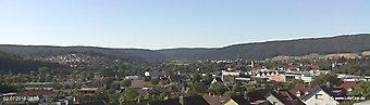 lohr-webcam-02-07-2018-08:50