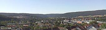 lohr-webcam-02-07-2018-09:30