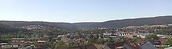 lohr-webcam-02-07-2018-10:10