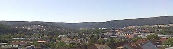 lohr-webcam-02-07-2018-10:30