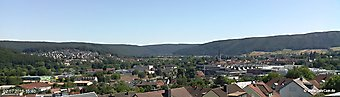 lohr-webcam-02-07-2018-15:40