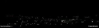 lohr-webcam-03-07-2018-00:40