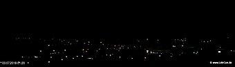 lohr-webcam-03-07-2018-01:20