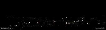 lohr-webcam-03-07-2018-01:50