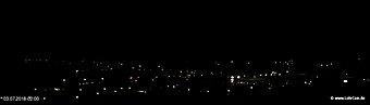 lohr-webcam-03-07-2018-02:00