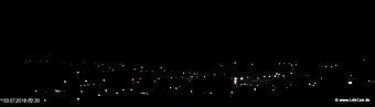 lohr-webcam-03-07-2018-02:30
