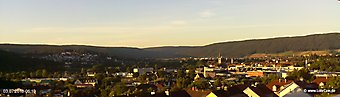 lohr-webcam-03-07-2018-06:10
