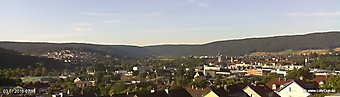 lohr-webcam-03-07-2018-07:10