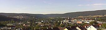 lohr-webcam-03-07-2018-07:30