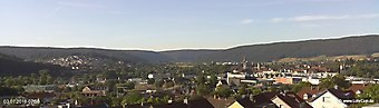 lohr-webcam-03-07-2018-07:50