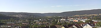lohr-webcam-03-07-2018-08:40