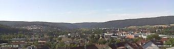 lohr-webcam-03-07-2018-09:30