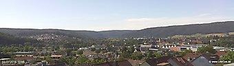 lohr-webcam-03-07-2018-10:00
