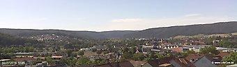 lohr-webcam-03-07-2018-10:20
