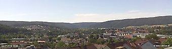 lohr-webcam-03-07-2018-10:30