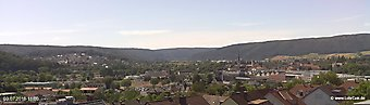 lohr-webcam-03-07-2018-11:00