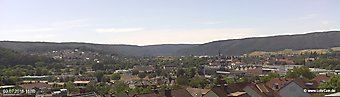 lohr-webcam-03-07-2018-11:10