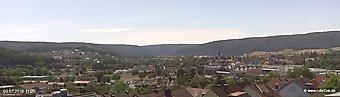 lohr-webcam-03-07-2018-11:20