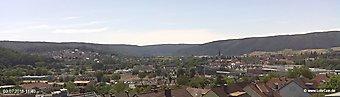lohr-webcam-03-07-2018-11:40