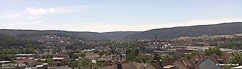 lohr-webcam-03-07-2018-12:20