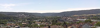 lohr-webcam-03-07-2018-12:40