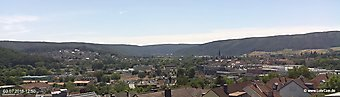 lohr-webcam-03-07-2018-12:50