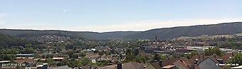 lohr-webcam-03-07-2018-13:10