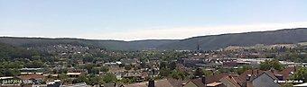 lohr-webcam-03-07-2018-13:30