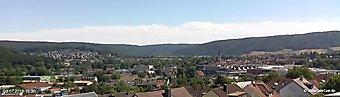 lohr-webcam-03-07-2018-15:30