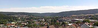 lohr-webcam-03-07-2018-15:50