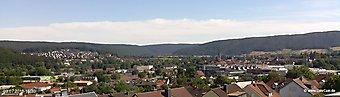lohr-webcam-03-07-2018-16:30