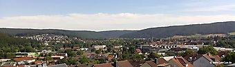 lohr-webcam-03-07-2018-16:50