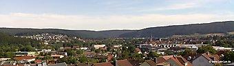 lohr-webcam-03-07-2018-17:40