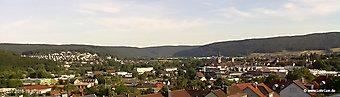 lohr-webcam-03-07-2018-19:10