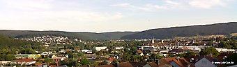lohr-webcam-03-07-2018-19:30