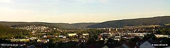 lohr-webcam-03-07-2018-20:20