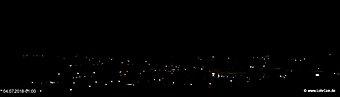 lohr-webcam-04-07-2018-01:00