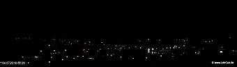 lohr-webcam-04-07-2018-02:20