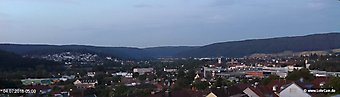 lohr-webcam-04-07-2018-05:00