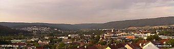 lohr-webcam-04-07-2018-06:00