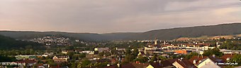lohr-webcam-04-07-2018-06:10