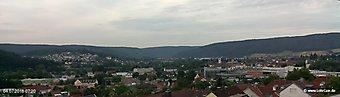 lohr-webcam-04-07-2018-07:20
