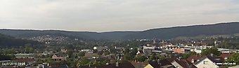 lohr-webcam-04-07-2018-08:20