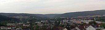 lohr-webcam-04-07-2018-08:40