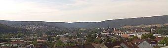 lohr-webcam-04-07-2018-10:10
