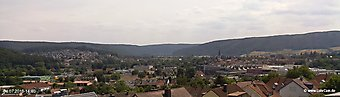 lohr-webcam-04-07-2018-14:40